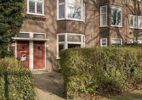 Nassaulaan 15 in Groningen 9717 CE
