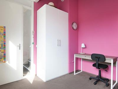 Clarissenhof 13 in Gouda 2801 ES