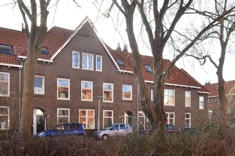 Huizen te koop in Groningen - Makelaardij Veldhuis