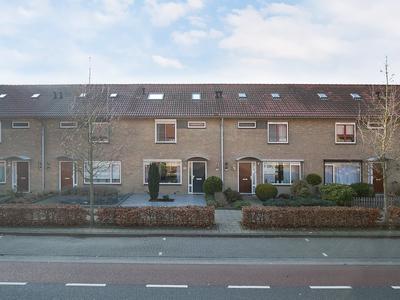 Antwerpenlaan 37 in Eindhoven 5628 XC