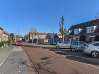 Beatrixlaan 9 in Vlijmen 5251 JM