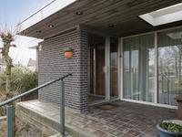 Van Haestrechtstraat 3 in Drunen 5151 GJ