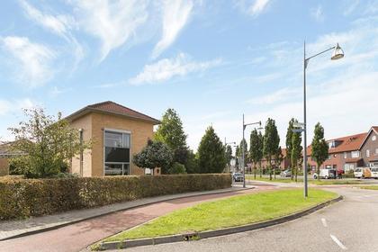 Oude Groenestraat 125 in Nijmegen 6515 EB