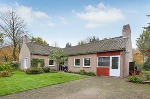 Schout De Roijstraat 21 in Tilburg 5037 ML
