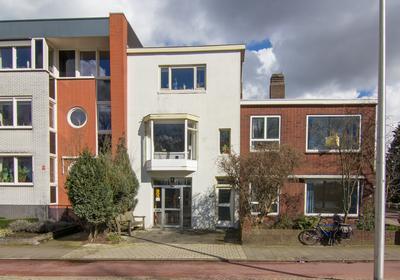 Amsterdamsestraatweg 903 in Utrecht 3555 HN