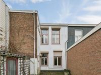 Kade 68 in Roosendaal 4703 GH