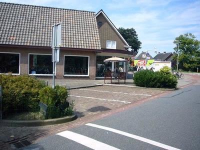 Zutphenseweg 126 in Eefde 7211 EG