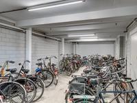 Smakkelaarsveld 35 in Utrecht 3511 EA