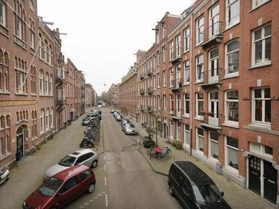 Eerste Helmersstraat 184 1 in Amsterdam 1054 EL