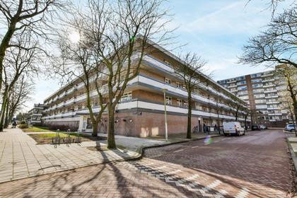 Bolestein 524 in Amsterdam 1081 EH