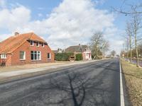 Weerdingerkanaal Nz 217 in Nieuw-Weerdinge 7831 HR