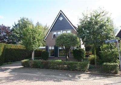 Dijkmanszoet 1 in Geldermalsen 4191 DP