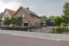 Willem De Zwijgerweg 58 in Geldermalsen 4191 WG