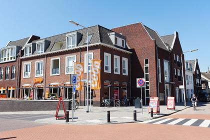 Kuijkshof - Herman Kuijkstraat in Geldermalsen 4191 AL