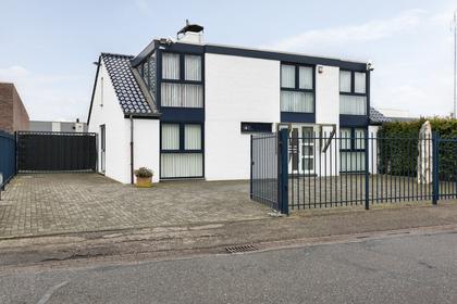 Stenen Brug 29 in Landgraaf 6372 AP