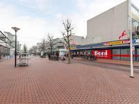 Remmerdenplein 7 in Amsterdam 1106 AD