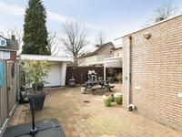 Weverstraat 51 in Nuenen 5671 BB