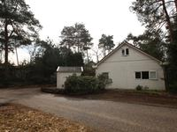 Lage Bergweg 41 14 in Beekbergen 7361 GT