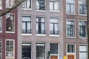 Herengracht 314 1 A in Amsterdam 1016 CD
