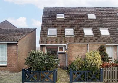 Van Harencarspelstraat 19 in Beverwijk 1947 GB