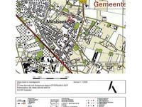 Pottenbakker 88 in Milsbeek 6596 GB