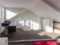 Van Maarenplein 13 in Soesterberg 3769 EN