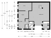 Boddeveld 14 in Gieten 9461 JB