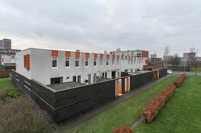 Landsteinerlaan 31 in Groningen 9728 KM