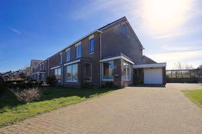 Sloep 4 in Zuidhorn 9801 RG