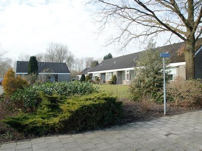 Menterne 2 in Wagenborgen 9945 RA
