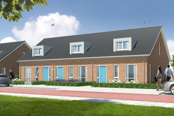in Sint Hubert 5454