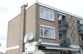 Graaf Waltgerlaan 34 in Tiel 4001 KG