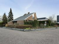 Vijfhuizenberg 105 A in Roosendaal 4708 AJ