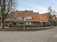 Sibeliusstraat 3 in Bergen Op Zoom 4614 VA