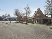 Sibeliusstraat 3 in Bergen Op Zoom 4614 VA
