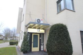 Molenaarserf 47 in Houten 3991 KR