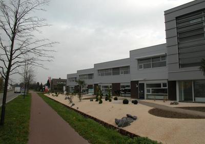 Gastelseweg 142 G in Roosendaal 4705 RB
