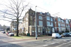 Zijpendaalseweg 51 in Arnhem 6814 CD