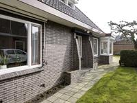 M.A. De Ruyterstraat 4 in Roodeschool 9983 PL