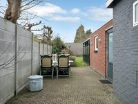 Lovensestraat 45 in Tilburg 5014 DM