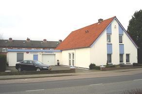 Karstraat 22 in Huissen 6851 DJ