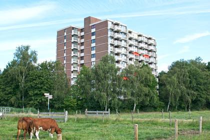 Kringloop 363 in Amstelveen 1186 HB