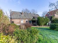 Prof. Oppenheimstraat 7 in Veghel 5463 ED