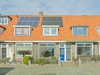 Huygensstraat 45 in Den Helder 1782 HN
