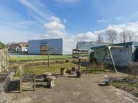 Delfweg 109 A in Noordwijkerhout 2211 VL