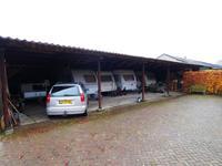 Molenstraat 19 -19A in Den Ham 7683 VC