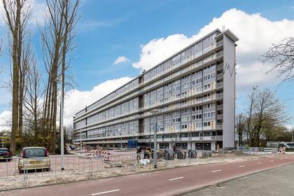 Nicolaas Anslijnstraat 137 in Amsterdam 1068 WV