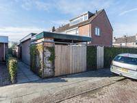 Nibbelinkstraat 35 in Hendrik-Ido-Ambacht 3342 VB