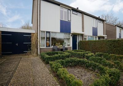 Langakkerschans 12 in Bad Nieuweschans 9693 AV