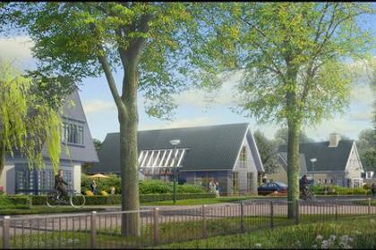 Goropiuslaan in Hilvarenbeek 5081 EK
